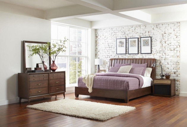 Bed Frame With Headboard Diy Queen Ideas For Sweet Bedroom Photos 69