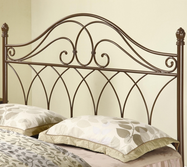 Brass Headboard Queen Coaster Iron Beds And Headboards Full Pictures 26