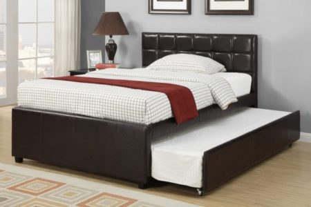 Headboards for Full Size Beds