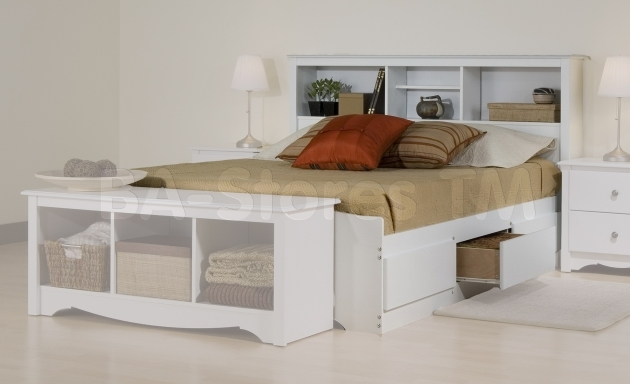 Headboards For Full Size Beds Ideas Pic 26
