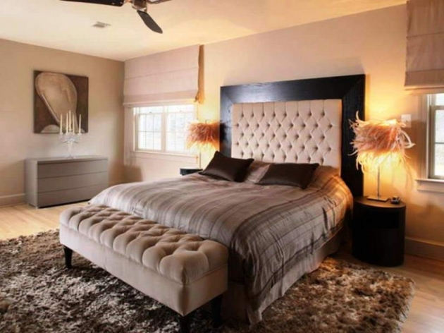 King Size Bed Headboard Choosing The Best King Size Bed Frames New Home Designs Pics 01