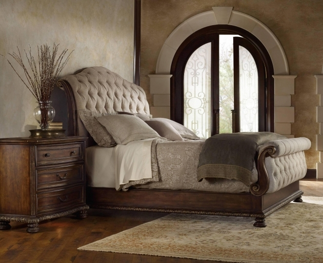 King Size Bed Headboard Tufted Headboards Home Improvement Ideas Pic 77