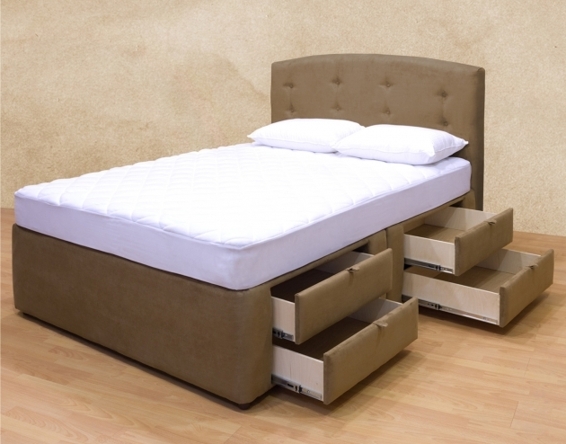 Platform Bed With Storage Queen With Furnishings Tiffany 8 Drawer Pictures 44