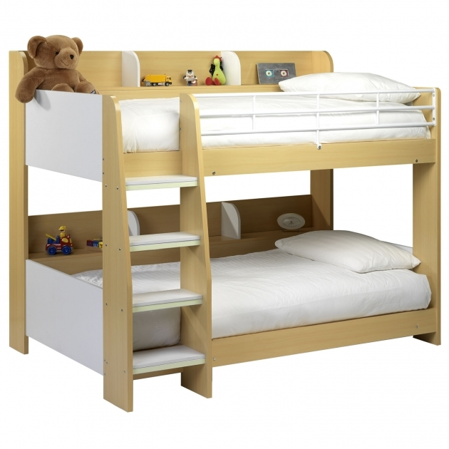 Toddler Bunk Beds Cheap Domino Pic 18