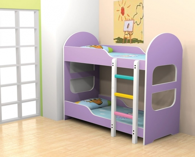 Toddler Bunk Beds For Sale Pictures 19