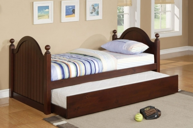 Twin Bed With Storage Storage Underneath White Drawers Bed Frame Kids Furniture Ideas Picture 22