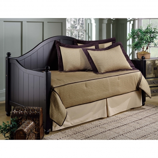 Augusta Daybeds Under $200 Image 44