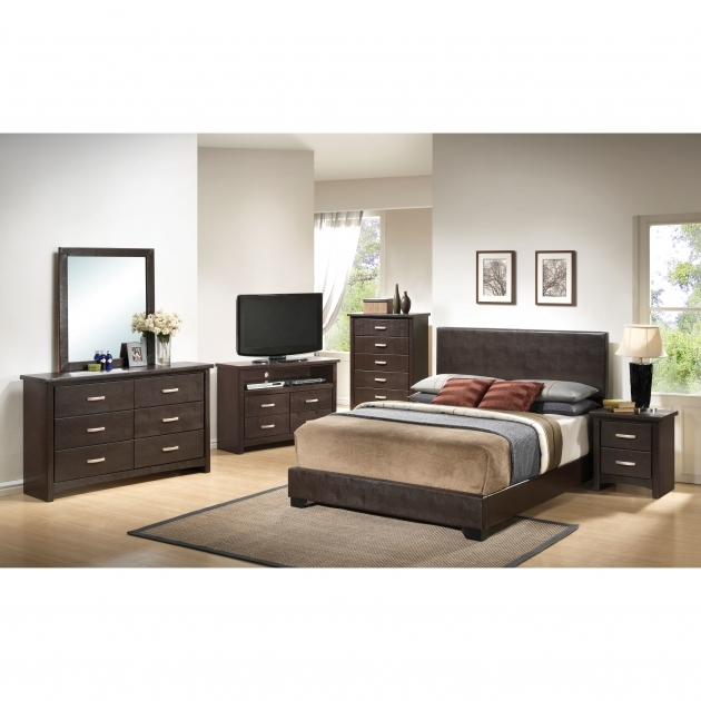 Bedroom Sets King Bobs Furniture Headboards Picture 03