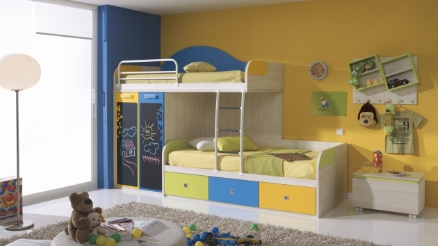 Bunk Beds For Kids Kojur Image 49