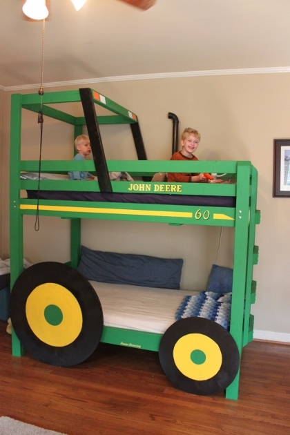 Bunk Beds For Kids Pictures 10