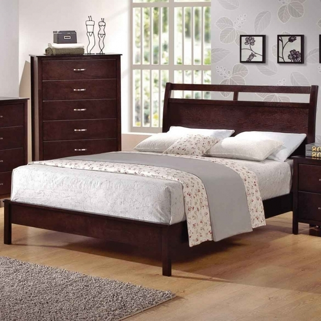 Cheap King Headboards Bedroom Design Ideas Cheap King Headboards 45