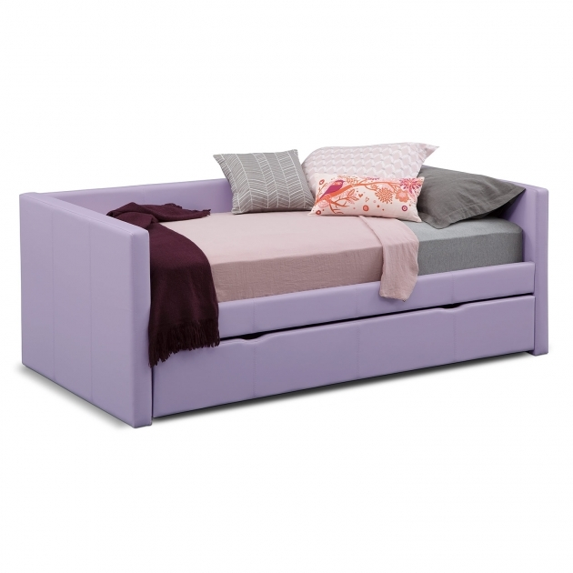 Daybeds Under $200 Carey Twin Daybed With Trundle Picture 01