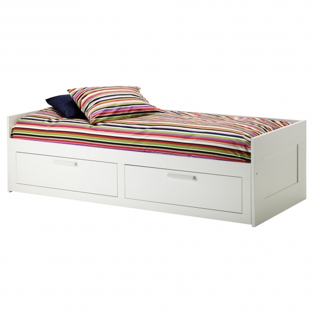 Daybeds Under $200 Ikea Picture 83