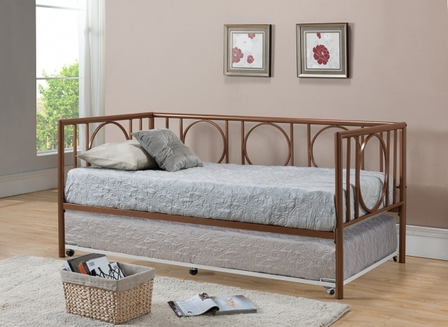 Daybeds Under $200 Total Fab Twin Bed With Pull Outslide Out Trundle Bed Pictures 58