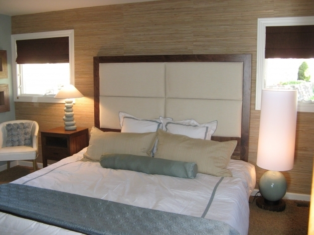 Diy Cheap Queen Headboards Bedroom Remodel Ideas Amazing Classic Decor Images 60