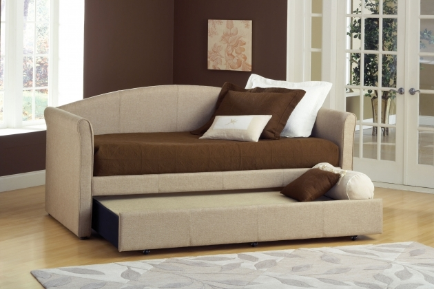 Hillsdale Furniture Bedroom Daybed With Trundle Picture 40