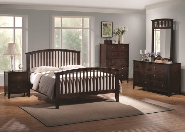 Home Accents Bedroom Set Full Size Headboard And Footboard Sets Image 61
