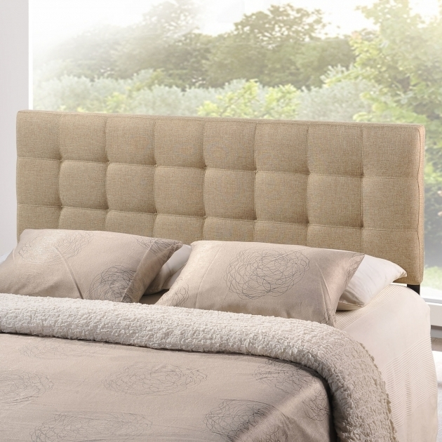 Ideas How To Make An Upholstered Headboard Kits Images 31
