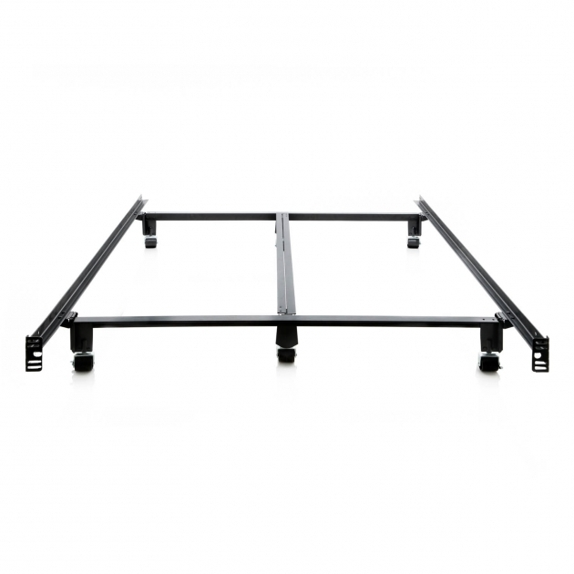 Malouf Steelock Super Duty Bed Risers For Metal Frame ST00  Image 58