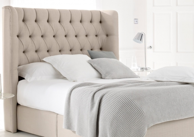 Modern King Size Headboard Pictures 22