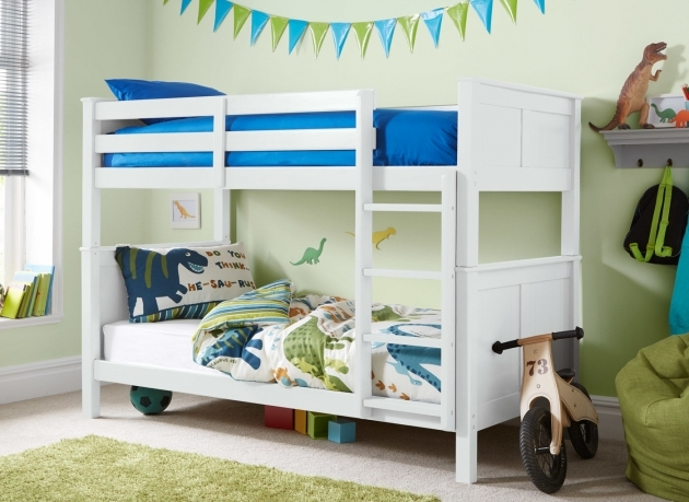 Modern Rooms TBunk Beds For Kids Loft Bed Photo 12