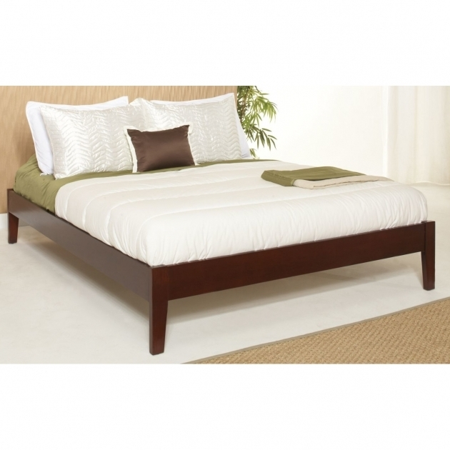Modus Furniture Ideas Newport Simple Platform Bed Newport Simple Panel Bed Flawless Best Mattress For Platform Bed Picture 10