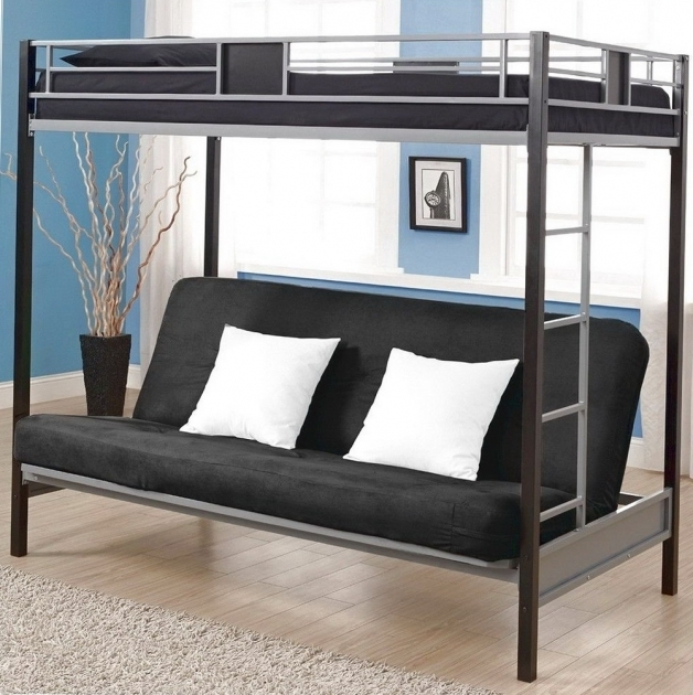 Sofa Bunk Bed Ikea  Images 70
