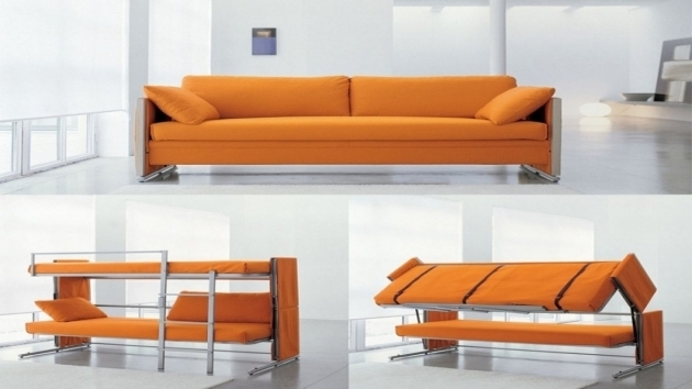 Sofa Bunk Bed Modern Living Room Design With Convertible Couch Bunk Beds Photos 97