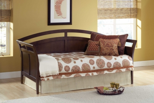 Trundle Bed Beautiful Homes Bedding Sets Bedding For Daybeds Photos 92