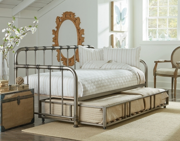 Twin Daybed With Trundle Bel Furniture Houston Picture 46