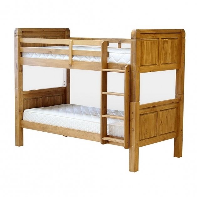 Bunk Bed Replacement Ladder Wood Home Design Ideas Photos 46