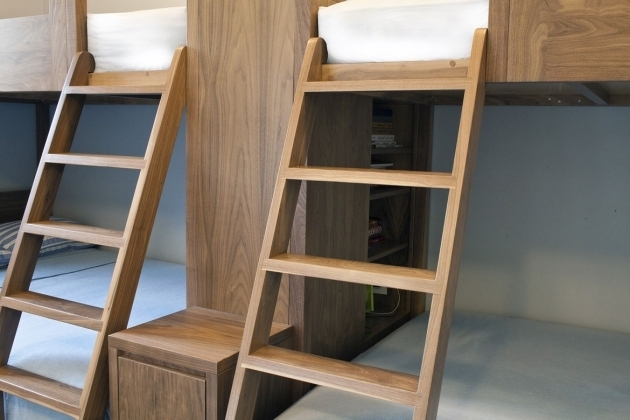 Collection Bunk Bed Replacement Ladder Decoration Ideas Photos 24