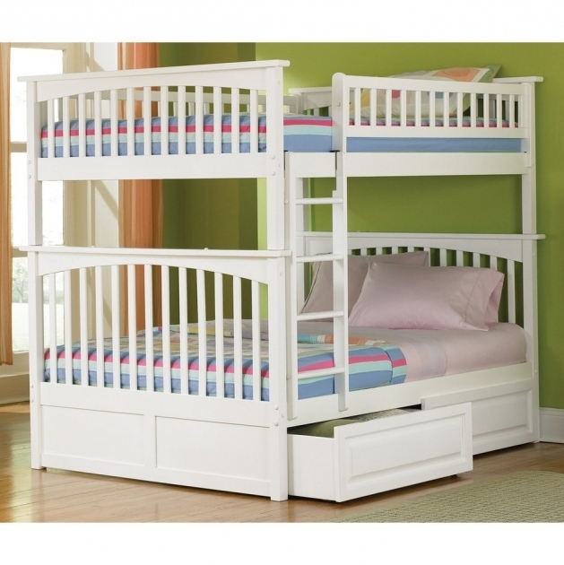 Decoration Bunk Bed Replacement Ladder Bedroom Furniture Teenage Room Image 58