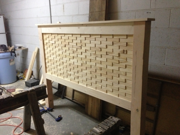 Diy QQueen Headboard Dimensions Design Inspiration Picture 57