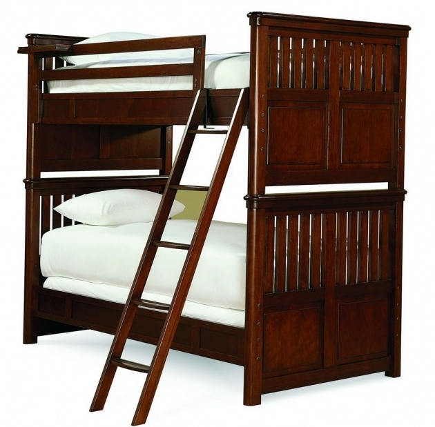 Metal Bunk Bed Replacement Ladder Images 98