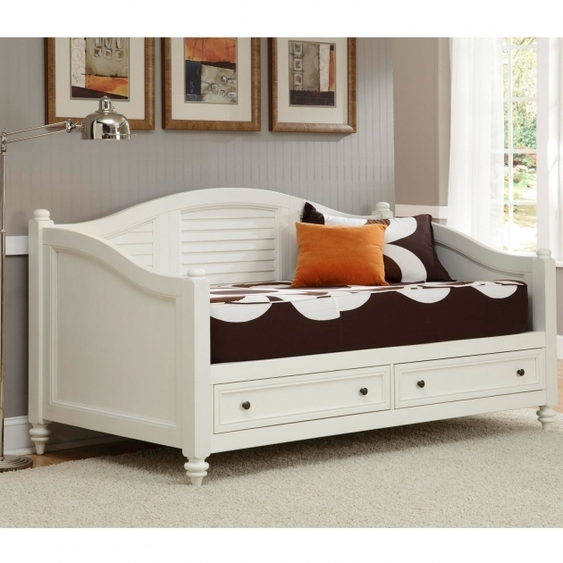 Queen Daybed Frame Full Size Pictures 48