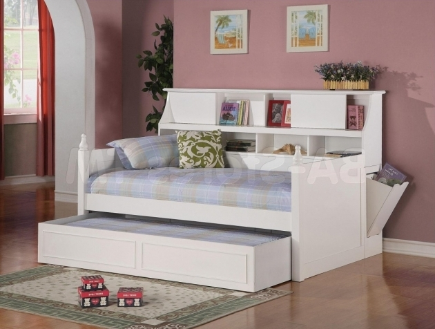 Queen Daybed Frame Plan Full Size Photos 79