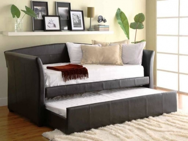 Twin Daybeds With Pop Up Trundle Designs Image 84