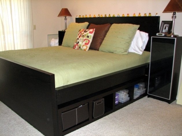 Twin Platform Bed Storage Modern Twin Bedding Ideal And Images 96