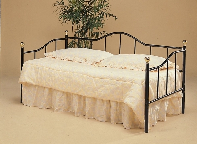 Twin XL Daybed Frame Covers Extra Long Twin Daybed Mattress Photos 80