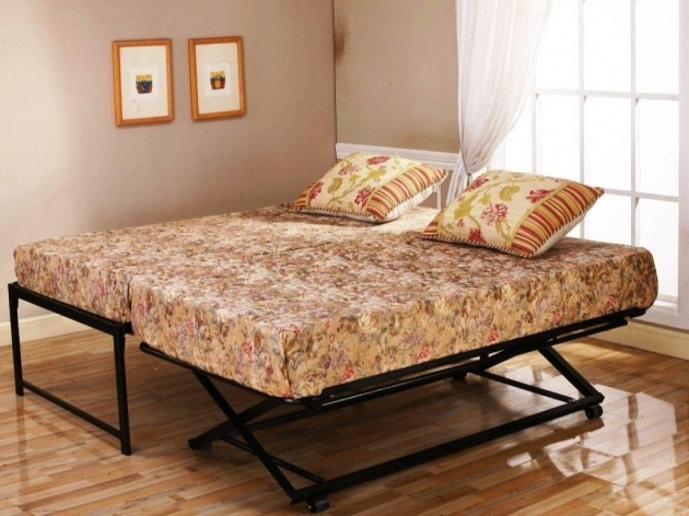 Twin XL Daybed Frame Dimensions Photo 80