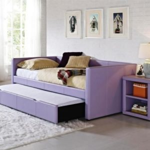 Twin XL Daybed Frame