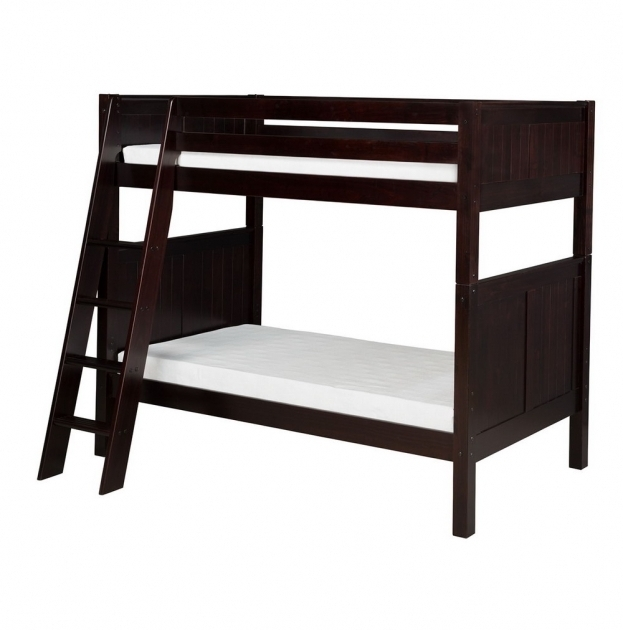 Wooden Bunk Bed Replacement Ladder Design Ideas Images 28