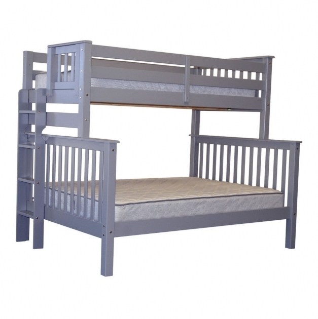 Wooden Bunk Bed Replacement Ladder Ideas Pictures 15