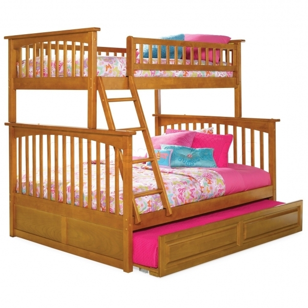 Bunk Beds With Mattresses Included For Sale Cheap Images 22