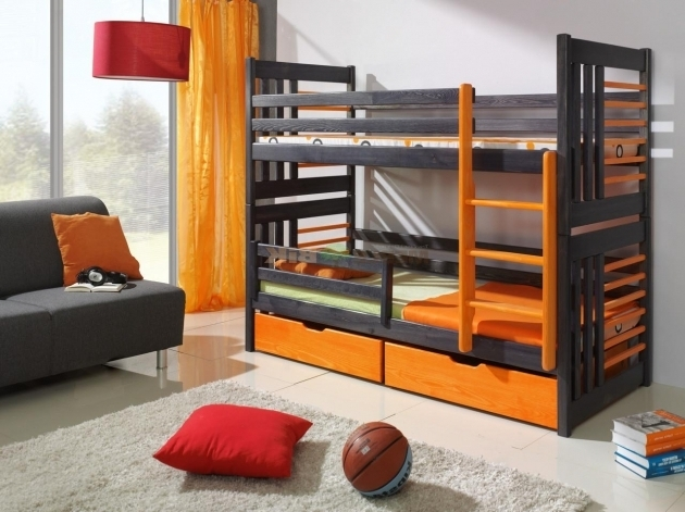 Bunk Beds With Mattresses Included For Sale Design Ideas Image 30