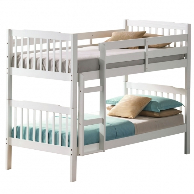 Cheap Bunk Beds With Mattresses Included For Sale Photos 08