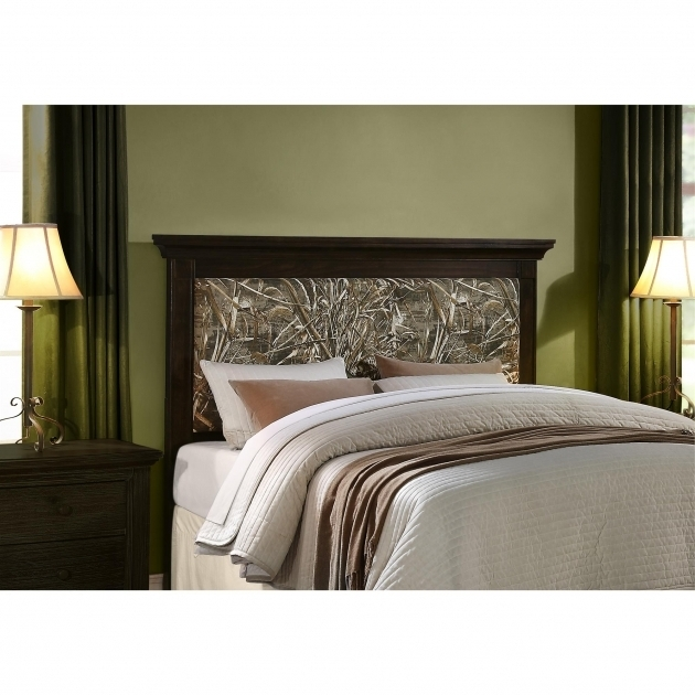 Dorel Living Bedroom Stand Alone Headboard Images 13