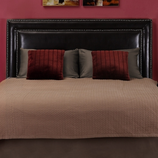 Sleep Number Headboard Bed Frames Image 90