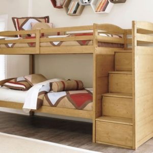 Ashley Furniture Bunk Beds